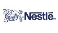 Logo-Nestlé