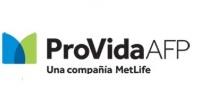Logo-Provida
