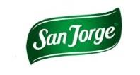 Logo-San Jorge