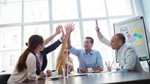 Diferencia entre Jefe y Gefe o Gestor de Felicidad Organizacional