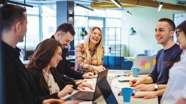 Acciones para mejorar la felicidad organizacional