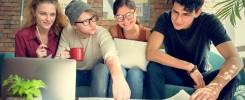 gestionar millennials en la empresa